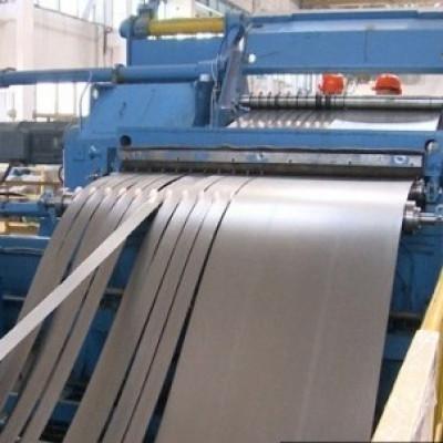 Электротехническая сталь